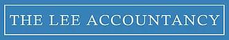 My The Lee Accountancy